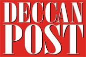 Deccan Post